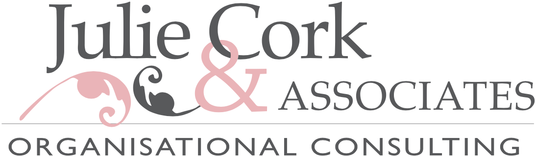 Julie Cork and Associates